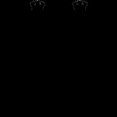 Ulm - Sie sind stolz auf Ihre Stadt Ulm und wollen es allen mitteilen ? Tassen, Pullover, Mausepads, IPhone-Hüllen und vieles mehr, alles mit dem coolen Design der Stadt Ulm. - bedrucktes Shirt Ulm,Ulm,Trinkflasche Ulm,Top Ulm,Tasse Ulm,T-Shirt Ulm,Sport Shirt Ulm,Sport Kleidung Ulm,Shirt Ulm,Schürze Ulm,Pullover Ulm,Mütze Ulm,Langarmshirt Ulm,Kissenbezug Ulm,Jacken Ulm,Jacke Ulm,Hoodies Ulm,Hoodie Ulm,Fußball Ulm,Citylive,Bentela,Baby Ulm,Baby Lätzchen Ulm,Baby Kleidung
