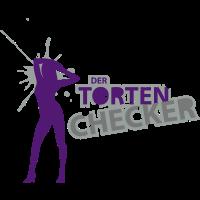 Der Torten Checker 1