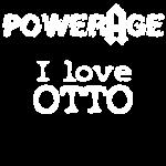 i_love_otto