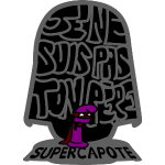supercapoteDarkvador