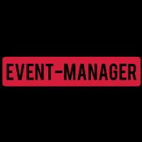 der beste eventmanager 2c