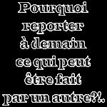 Image9_patron