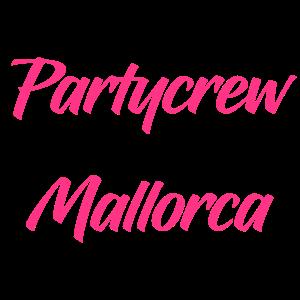 Partycrew Mallorca