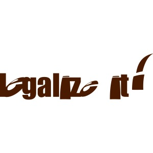 Legalize it Original