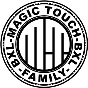 magic touch circle1