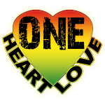 oneheart_onelove
