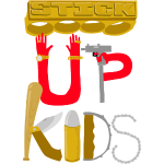 stick_up_kids