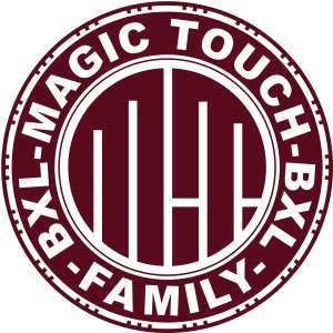 magic touch circle2