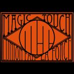 magic_touch_union_3