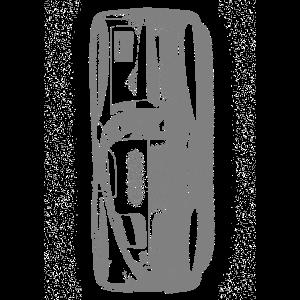 US-Car Klassiker 1