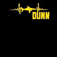 Hai - Duuun Dunn