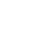 space-doodle_white_tshirt
