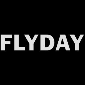 Pilot Flugzeug fliegen Geschenk