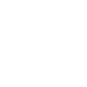 Ich liebe Wissenschaft Shirt