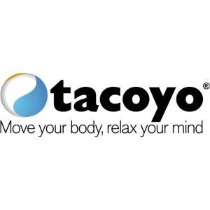 Borstlogo ZWART inclusief move your body