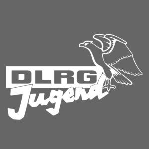 Logo Jugend Weiss png