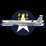 F-15 shirt design.png