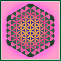 cube_inter