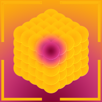 cube_seed_of_life