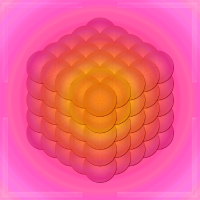 cube_seed_of_life_birth