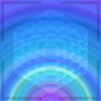cube_seed_of_life_blue