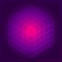 cube_seed_of_life_orbit