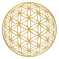 flower_of_life_osirissphere_gold
