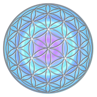 flower_of_life_osirissphere_silver_blue