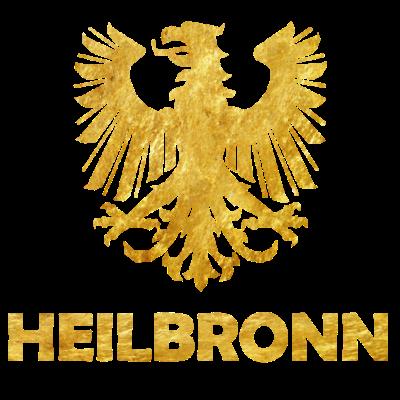 Heilbronn - Sie sind stolz auf Ihre Stadt Heilbronn und wollen es allen mitteilen ? Tassen, Pullover, Mausepads, IPhone-Hüllen und vieles mehr, alles mit dem coolen Design der Stadt Heilbronn. - Top Heilbronn,Fußball Heilbronn,Schürze Heilbronn,Citylive,Shirt Heilbronn,Baby Lätzchen Heilbronn,Kissenbezug Heilbronn,Tasse Heilbronn,bedrucktes Shirt Heilbronn,Pullover Heilbronn,Jacke Heilbronn,Baby Heilbronn,Jacken Heilbronn,Sport Kleidung Heilbronn,T-Shirt Heilbronn,Trinkflasche Heilbronn,Sport Shirt Heilbronn,Hoodies Heilbronn,Baby Kleidung,Bentela,Hoodie Heilbronn,Mütze Heilbronn,Langarmshirt Heilbronn