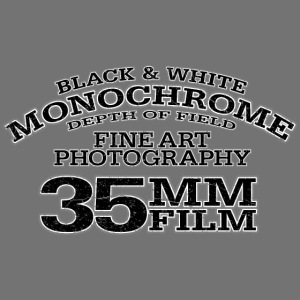 35mm (black oldstyle)