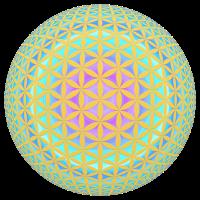 fol_sphere_2