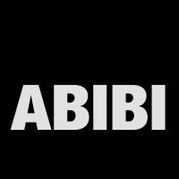 YALLA ABIBI 2018 Abitur
