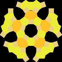 Penrose Blume