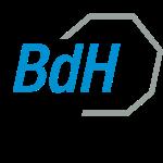 Logo Betriebswirte des Handwerks e.V.