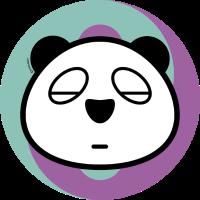 Yoga-Panda