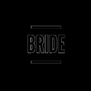 Bride, Junggesellinnenabschied