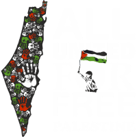 Freies Palästina