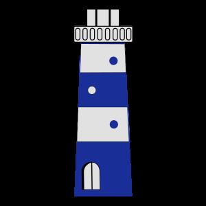 lighthouse-304496