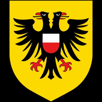 Lübeck Wappen -  - schleswigholstein,nordsee,küste,Wappen,Stadt,Ostsee,Lübeck,Logo