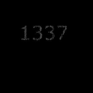 1337 matrix