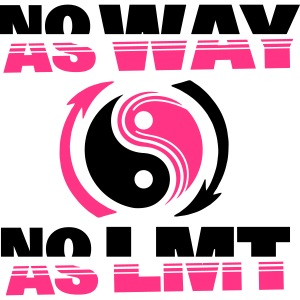 noway-nolimit