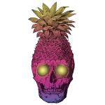 Pineapplehead