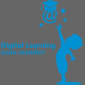 Digital Learning Member
