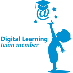 Digital Learning Member