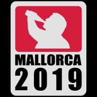 Mallorca 2019