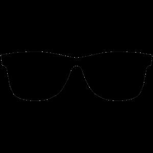 Sonnenbrille 1004 n
