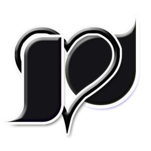 jd love logo 17 black sol mens t shirt digital love clothing jd love logo 17 black sol mens t
