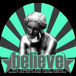 believe 3 (edition)