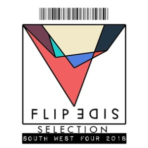 Flip Side Selection SW4