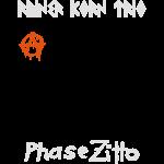 Rainer Korn - Phase Zitto